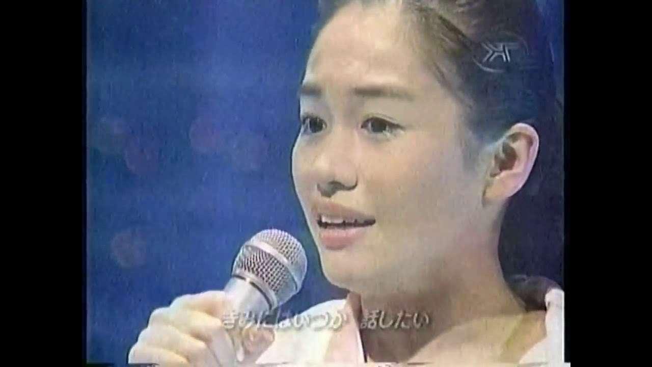 [FULL] 【1999】 未来玲可  海とあなたの物語 - YouTube