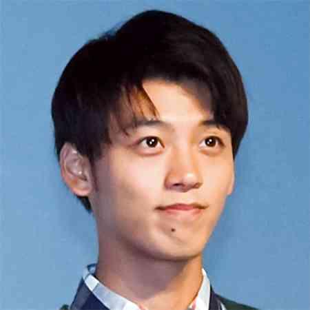 TBS「ブラックペアン」主演が竹内涼真から二宮和也に変更された裏事情 | アサ芸プラス