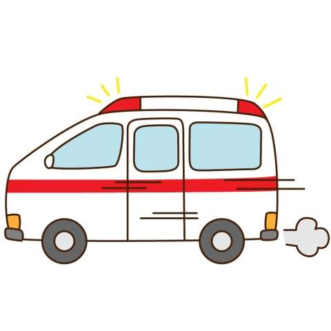 救急搬送、1歳児が最多=転落に注意―消費者白書