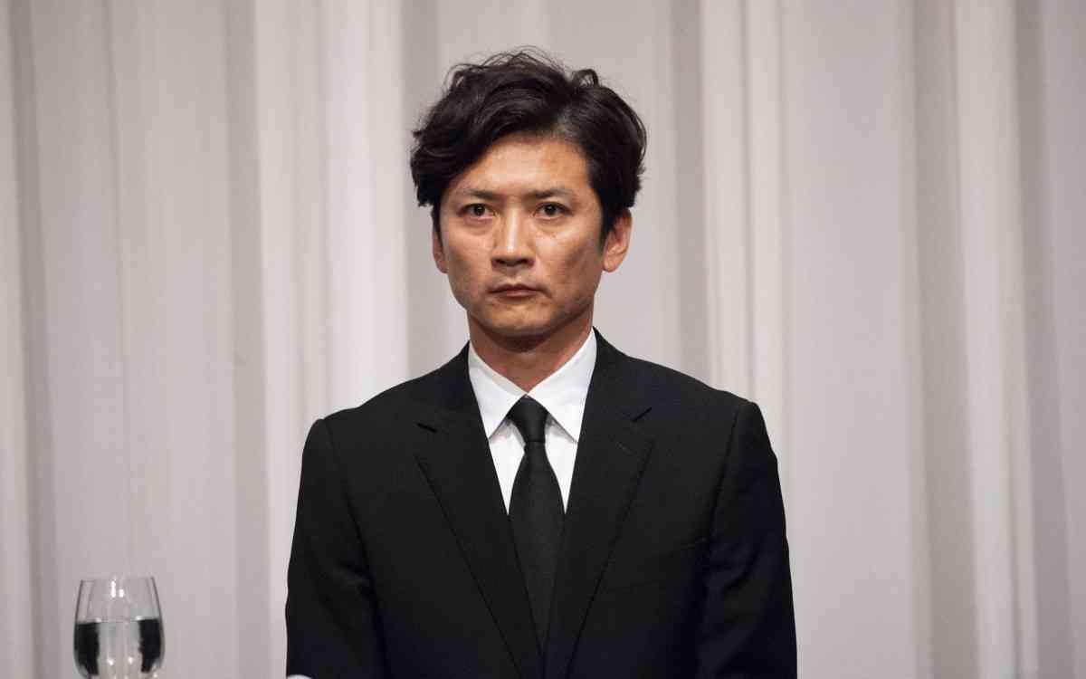 池上彰氏「ニュースは、芸能人ではなくニュースのプロが伝えるべきだと思っています」 | 文春オンライン