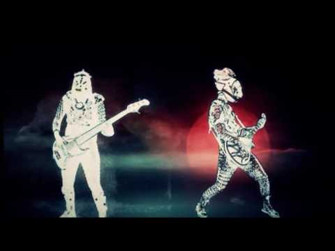 DOZEW / DISCO DEAD - YouTube