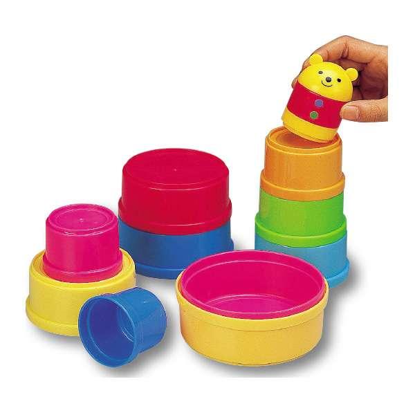 お勧めの知育玩具教えてください