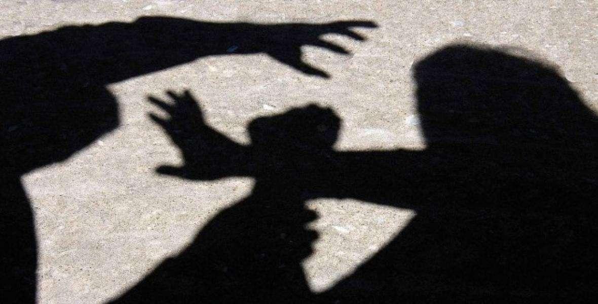 時効まで27時間…10年前の性的暴行事件で容疑者の男を逮捕・起訴   【RNO!】Real News On-line!【リア・ニュー!】