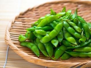 好きな野菜をひとつだけ挙げるトピ