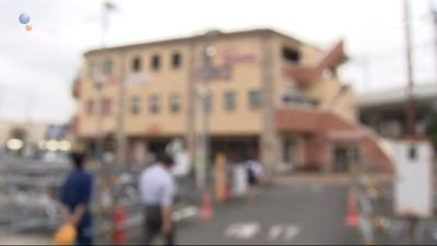 「スカートの中見たい」「欲望が抑えられなかった」学習塾トイレに小型カメラ設置 校舎長逮捕(チバテレ) - Yahoo!ニュース