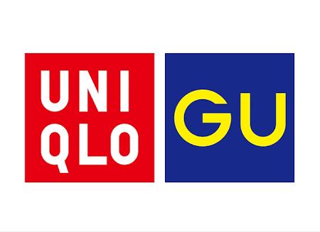 ユニクロ・GUで働いている人!