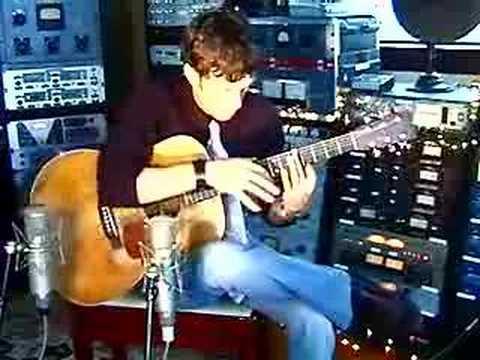 Justin King - 1 (AKA Untitled Project) - YouTube