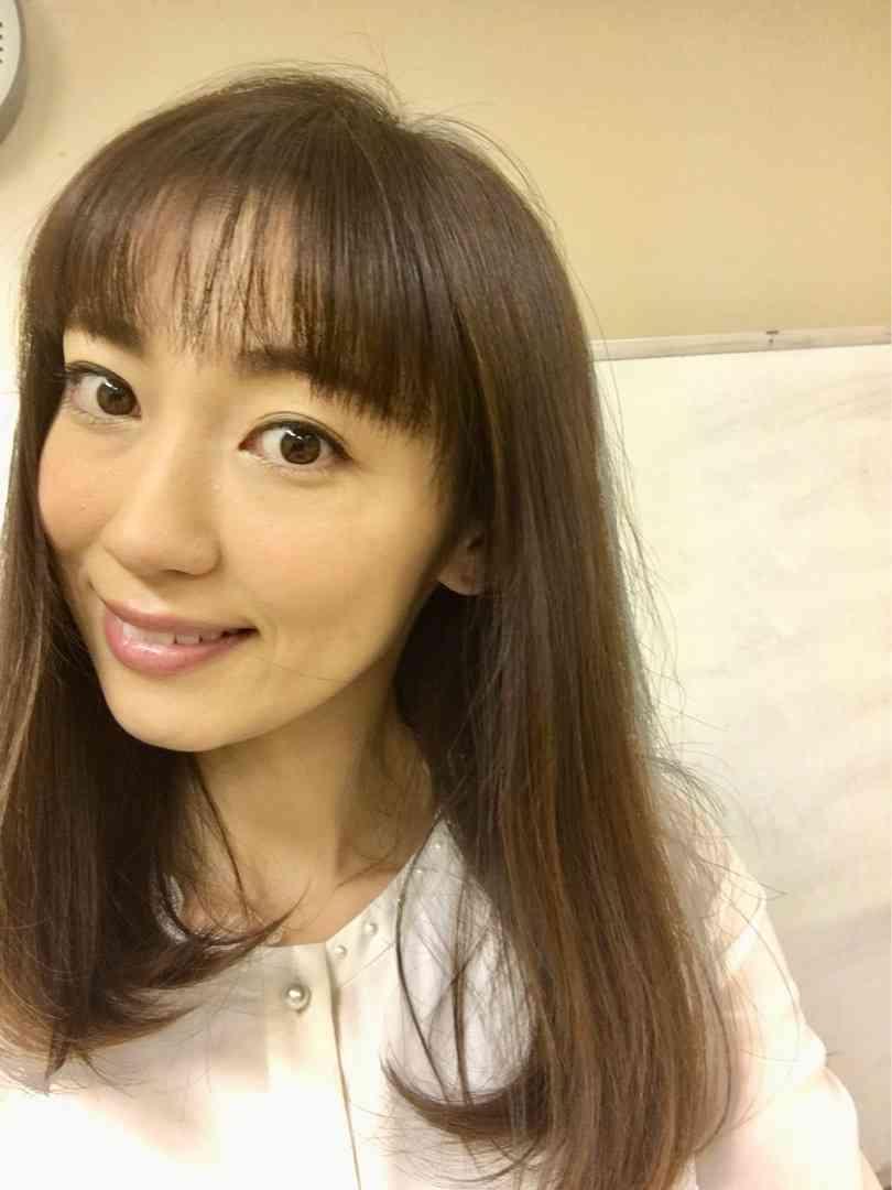 飯田圭織 育児の悩みをポロリ…「イライラしないように毎日必死です」