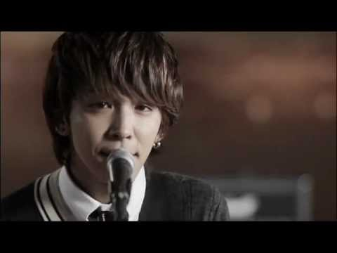 Brand New Vibe - 恋愛シンドローム - YouTube