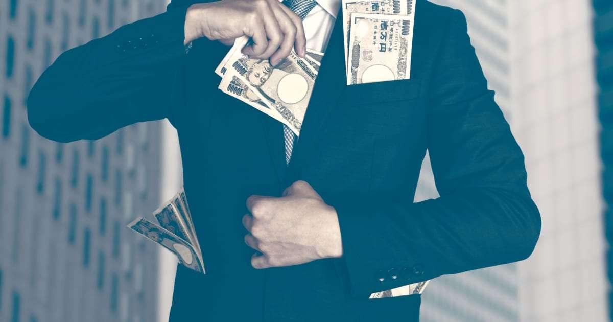 「幸せだけど貧乏」 vs 「不幸だけどお金持ち」 どっちの人生を選ぶ? – しらべぇ   気になるアレを大調査ニュース!