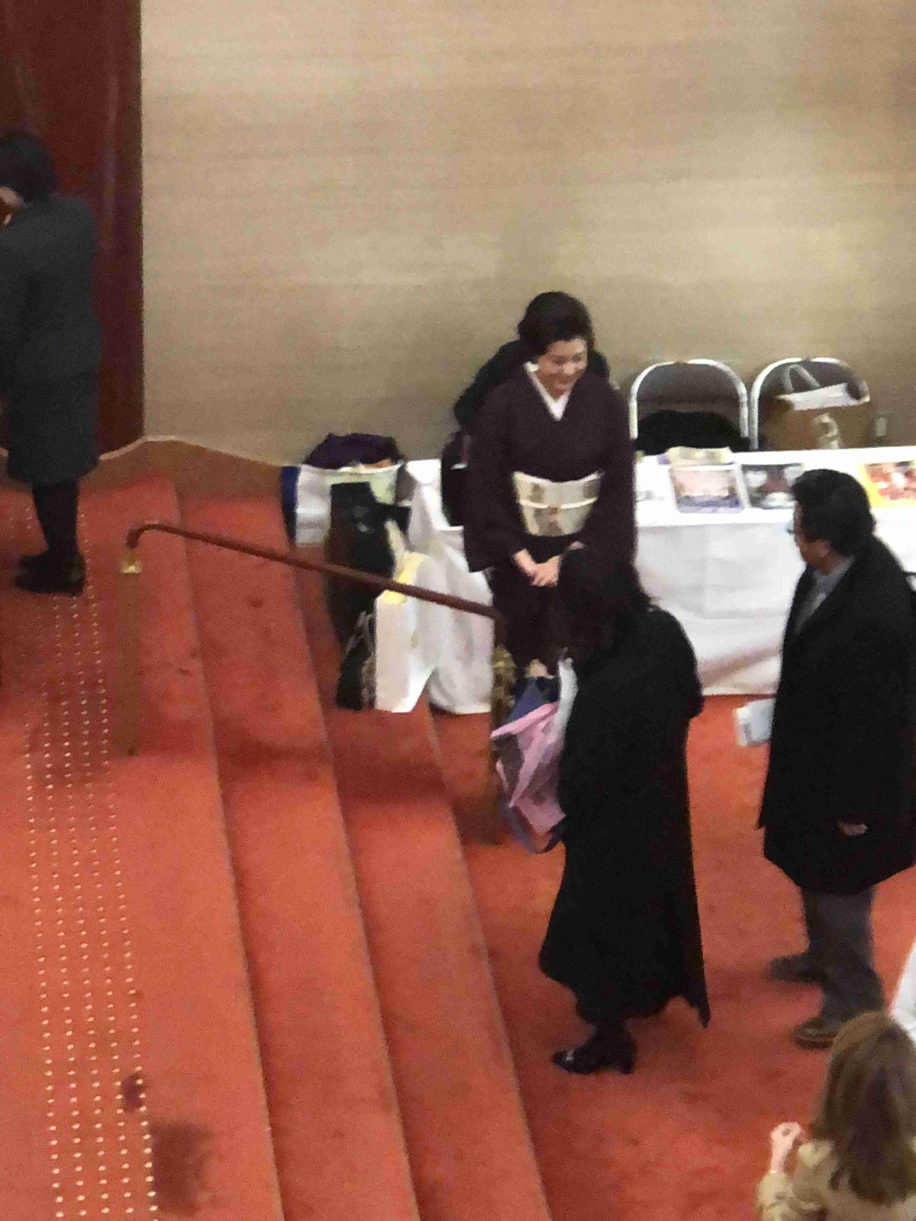 激ヤセ報道を否定した藤原紀香 トリンドル玲奈とのツーショットに「親子みたい」の声