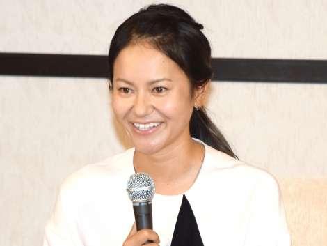 """宮里藍さんが誕生日""""6・19""""に結婚 ブログで発表「温かい家庭を築いていきたい」   ORICON NEWS"""