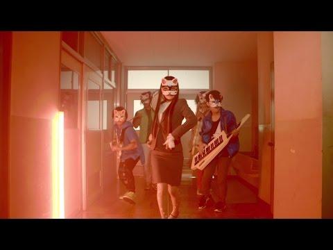 パスピエ - つくり囃子 - YouTube