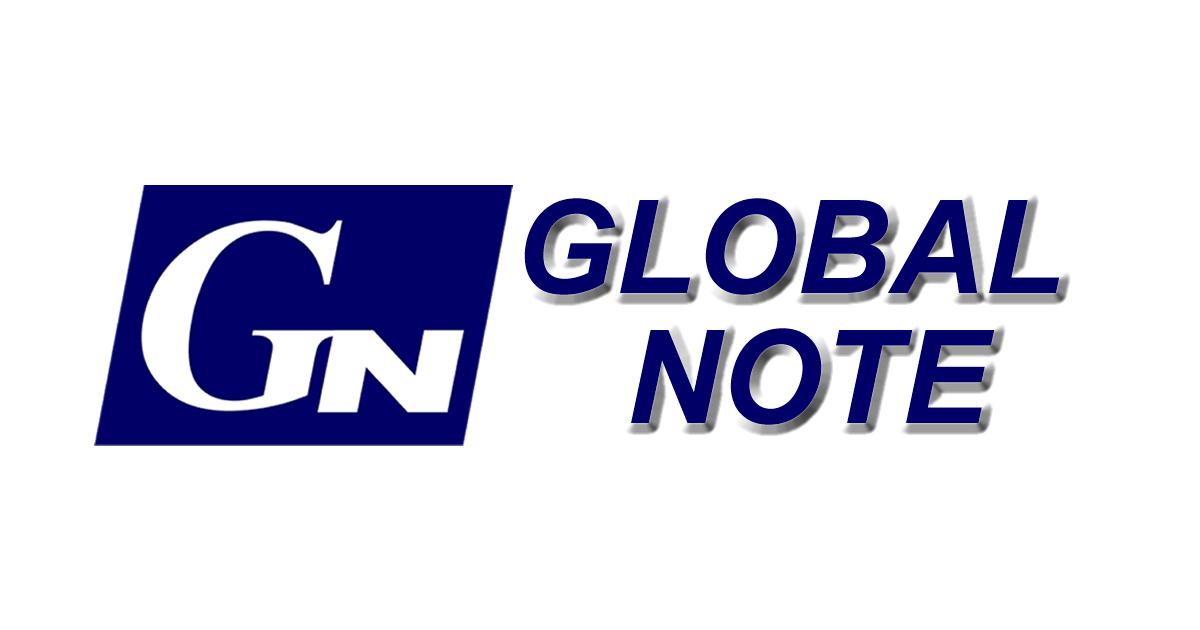 世界の殺人発生率 国別ランキング・推移 - Global Note