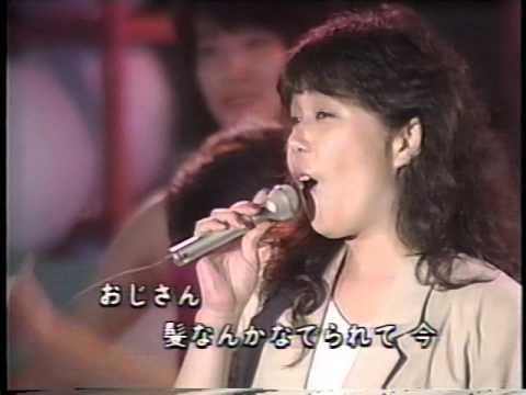 東京娘(桜 たまこ) - YouTube