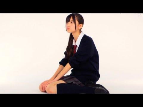 齋藤飛鳥 13歳 Nogizaka Romance Saito Asuka - YouTube