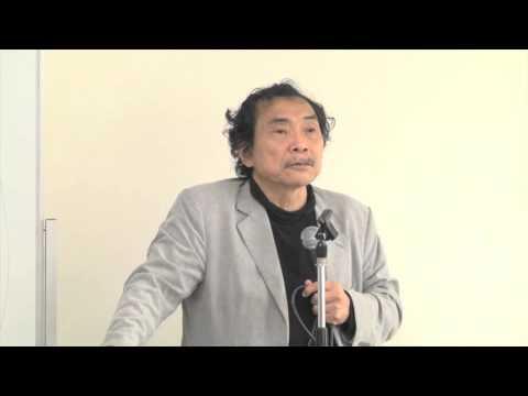 「電磁波に近づいてはいけない」船瀬俊介の船瀬塾 - YouTube