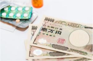 日本の健康保険制度が外国人にタダ乗りされている?日本は加入条件が甘すぎ? - 井を出た蛙の生中継