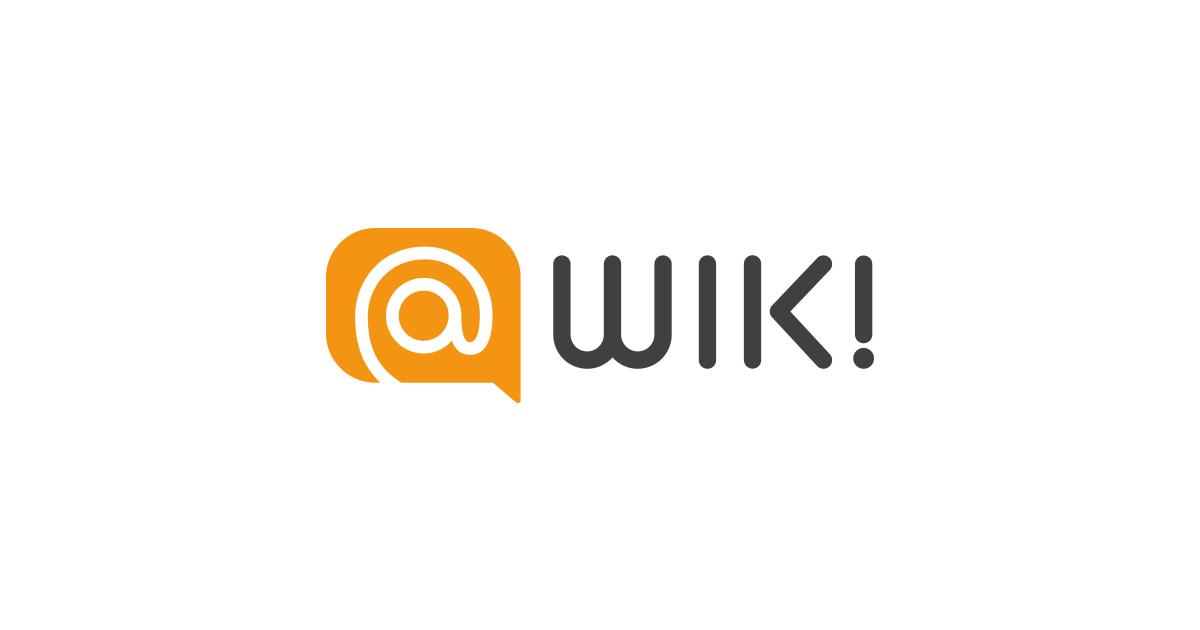 トップページ - 検索してはいけない言葉 Wiki - アットウィキ