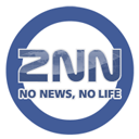 【社会】生活保護費140億円の釧路市「生活保護制度は地域の希望、受給者は地域の宝だ。」 - 2NN 2ちゃんねるニュース速報+ナビ