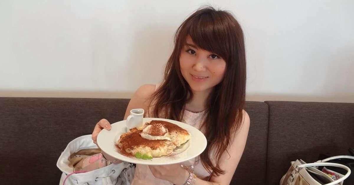 東京都内で食べられる「絶品ティラミス」16店舗 | PlayLife [プレイライフ]
