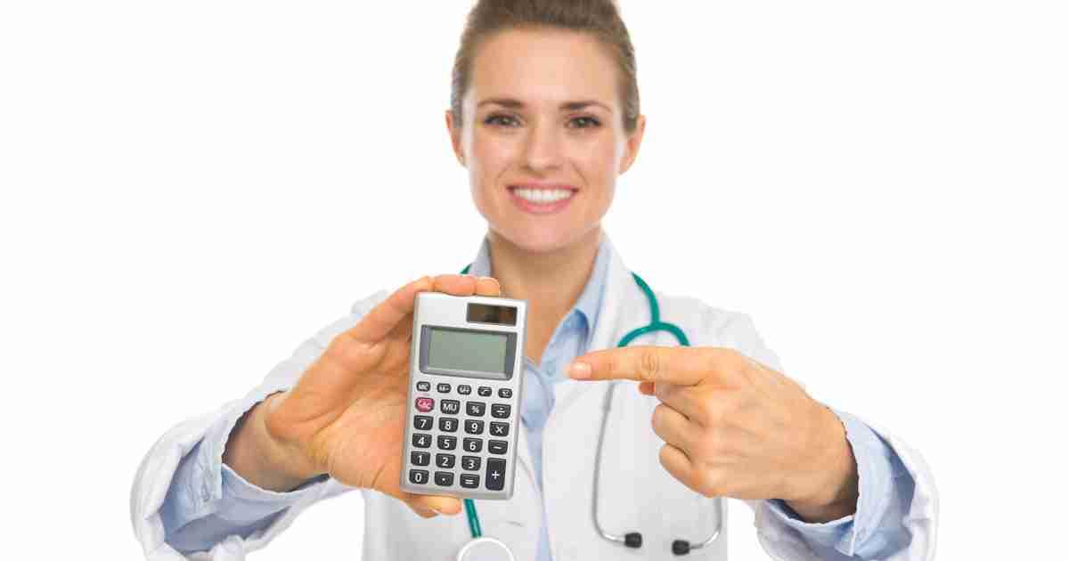 米国で入院し9335万円の請求!海外旅行で後悔しない保険の入り方 | 知らないと損する!医療費の裏ワザと落とし穴 | ダイヤモンド・オンライン