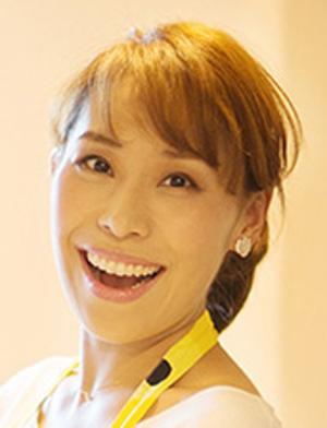NEWS小山慶一郎の姉「みきママ」、ブログ掲載の写真めぐり「マナー違反」「どういう神経?」と批判続出