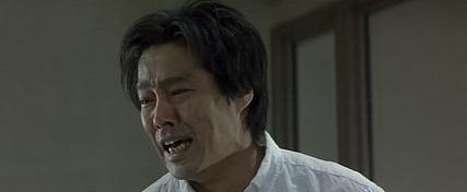 出演者の演技に引き込まれるドラマ・映画