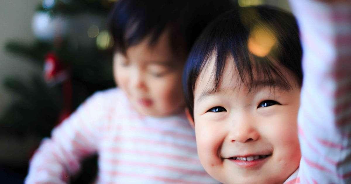 4歳男児を殺害した疑いの父親 母親も別の子供を虐待に「鬼畜夫婦」の声が相次ぐ – しらべぇ | 気になるアレを大調査ニュース!
