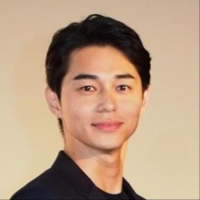 松潤、東出昌大と自分を勘違い「撮った覚えがないCMが流れてて」 : スポーツ報知