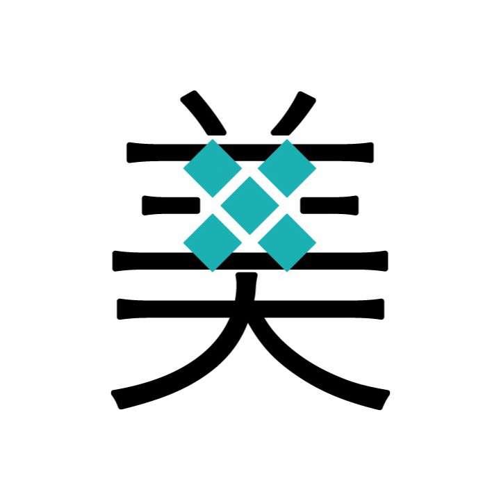 日本人の一重と二重の割合について|一重になる原因も解説!|美容医療相談室