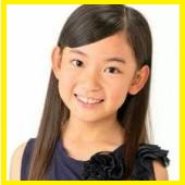 HKT48宮脇咲良、体重公開で反響 総選挙に向けてダイエットしていた