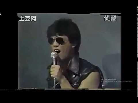 Crystal King  - Ai wo torimodose!! クリスタルキング 愛をとりもどせ!! - YouTube