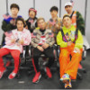 TOMO|DA PUMPオフィシャルブログ Powered by Ameba