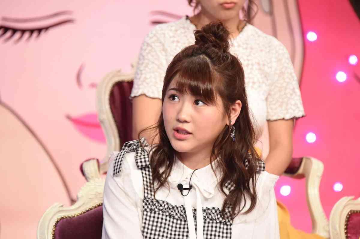 元AKB48西野未姫が現在の境遇に不満「家賃21万円のタワマン戻りたい」