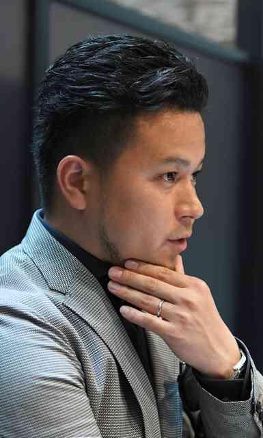 本田圭佑の兄、代理人として ミラン幹部に「10番を」(朝日新聞デジタル) - Yahoo!ニュース