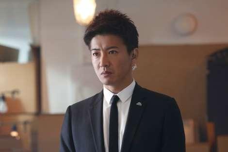 木村拓哉、フジテレビに絶縁状か…月9出演オファーを拒否か