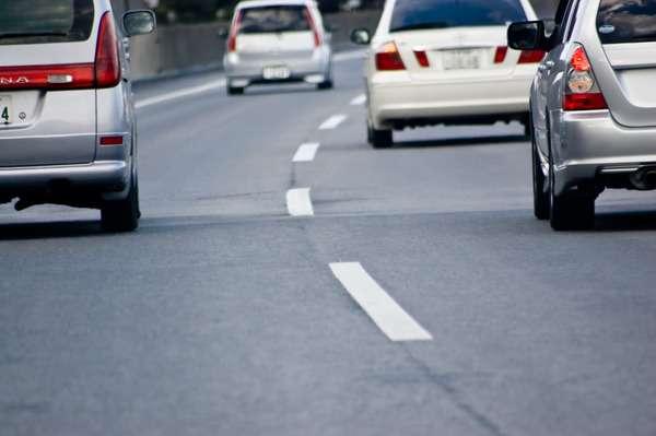 「あおり運転」摘発強化、悪質なら即免停、暴行罪も適用、警察庁が通達【新聞ウォッチ】 | レスポンス(Response.jp)