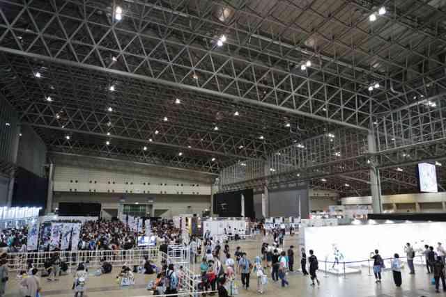 2020年代の発生も懸念?東京五輪で巨大地震が起きたらどうなるか (2018年6月26日掲載) - ライブドアニュース