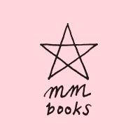 new! 服部みれいアシスタント急募  –  mm books