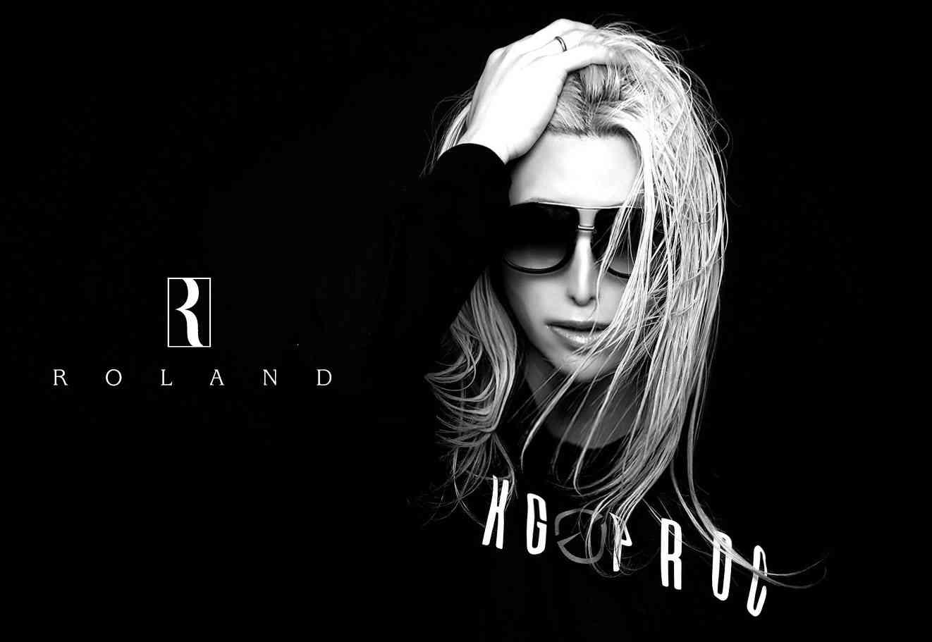 ホストROLAND-official|ローランド オフィシャルサイト