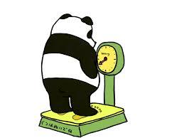 成功したダイエットor失敗したダイエットを教えてください!