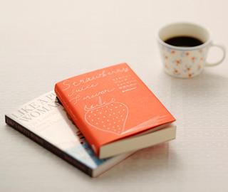 【もしも】自分自身について本を出版するならどんなタイトルにしますか?【自叙伝?】