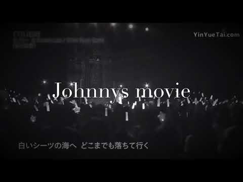 rouge/菊池風磨  平野紫耀ver - YouTube