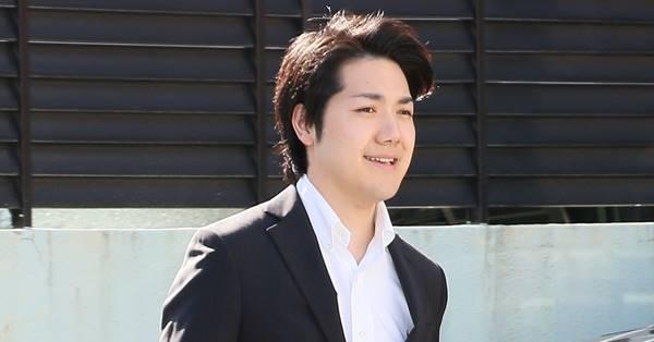 小室圭さん3年間の米留学計画 秋篠宮ご夫妻も寝耳に水で困惑 | 女性自身