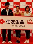 浅田真央さん、猛暑を乗り切るため「納豆とキムチの発酵食品を食べています」  - 芸能社会 - SANSPO.COM(サンスポ)