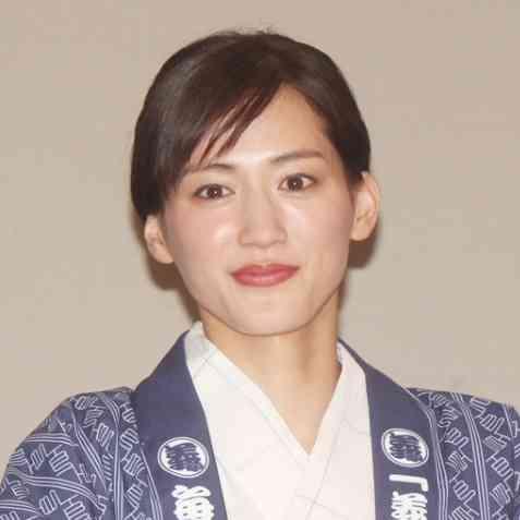 「こだわりが強そう」な岡村隆史にオススメの結婚相手を、女性200人に聞いてみた