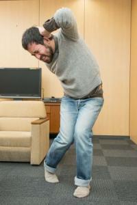 世の男女が悶絶する謎の病気「モニカ病」とは?(2012年12月19日) - エキサイトニュース(1/2)