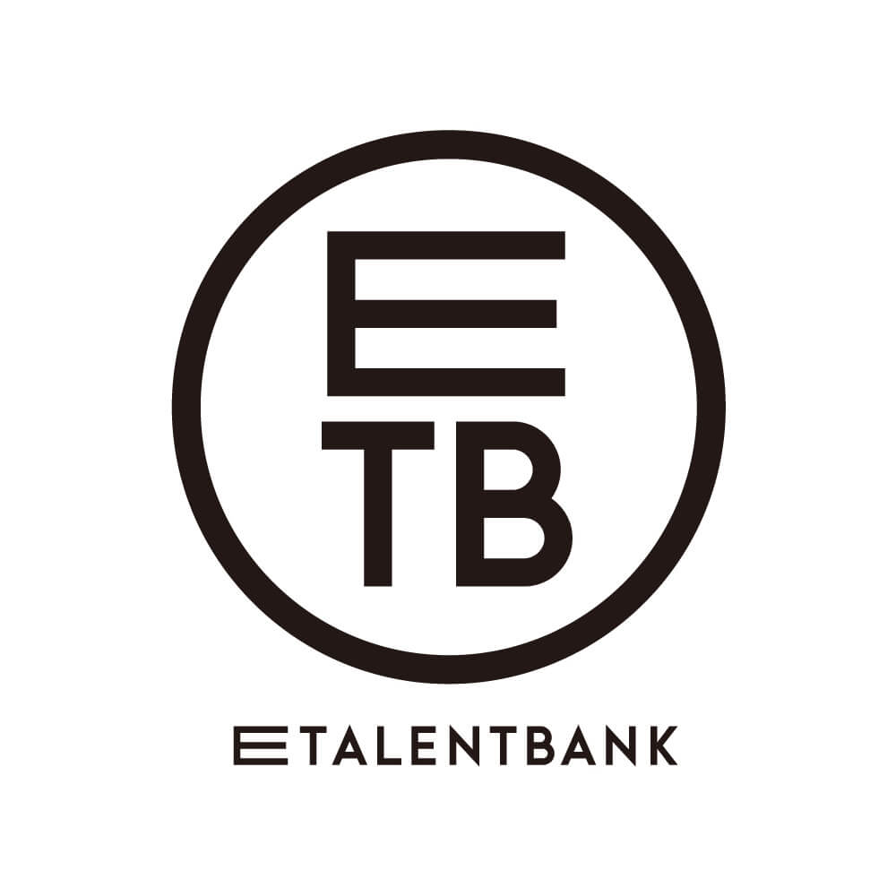 TOKIO松岡、自分以外のメンバーLINEグループの存在に「仲いいんだね」|E-TALENTBANK co.,ltd.