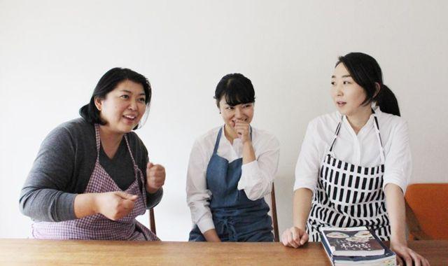 飯島奈美さん、『深夜食堂』で注文するなら何にしますか?【映画&ドラマ公開直前インタビュー】 - TSUTAYA/ツタヤ
